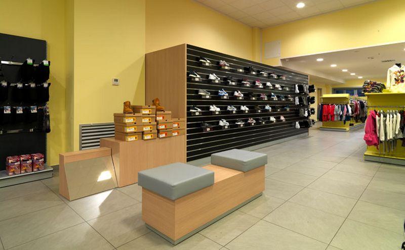 Negozi arredamento sassari great orario e with negozi for Subito fvg arredamento